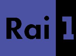Logo_Rai_1_2016