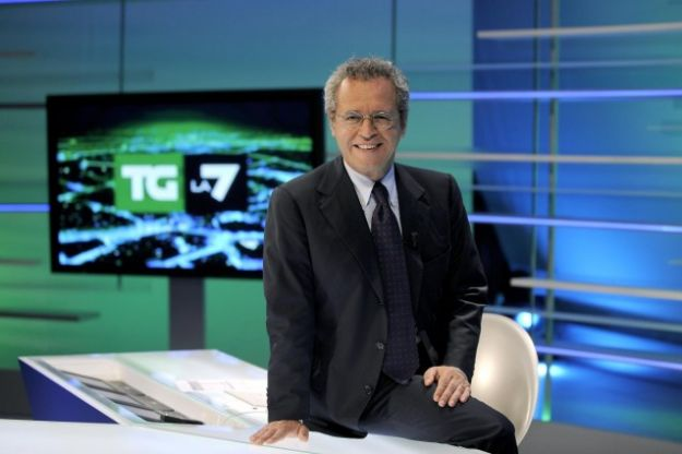 Enrico-Mentana-TG-La7