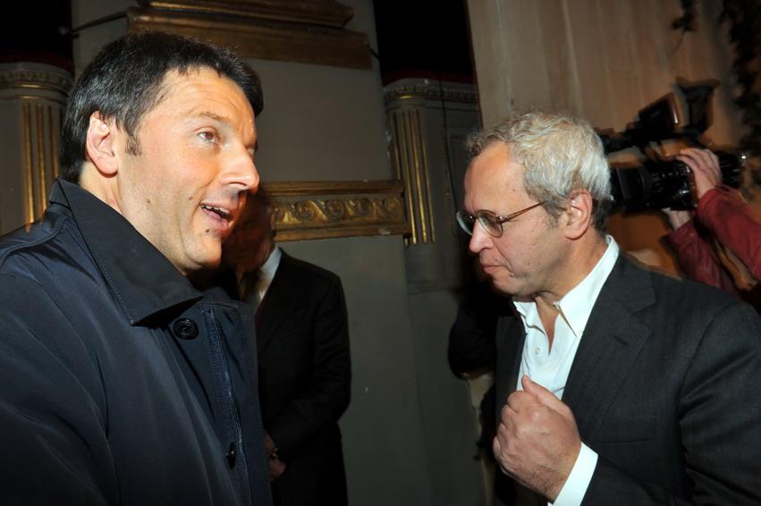 """RAI SPORT: DERBY """"MILANESE"""" TRA ORFEO E MENTANA PER IL DOPO PARIS? MENTRE PER RAI NEWS... (A CURA DI FABIO LOI)"""