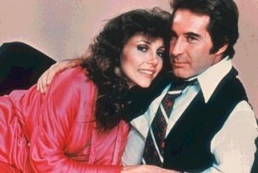 ANCHE I RICCHI PIANGONO telenovela telenovela anni 80