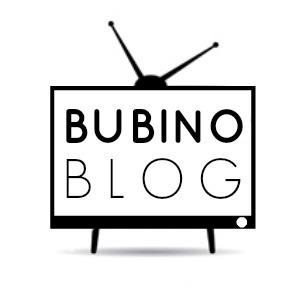 bubino-blog