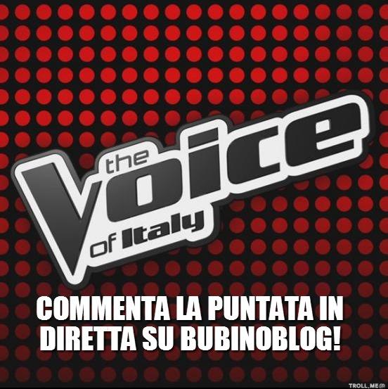 commenta-la-puntata-in-diretta-su-bubinoblog