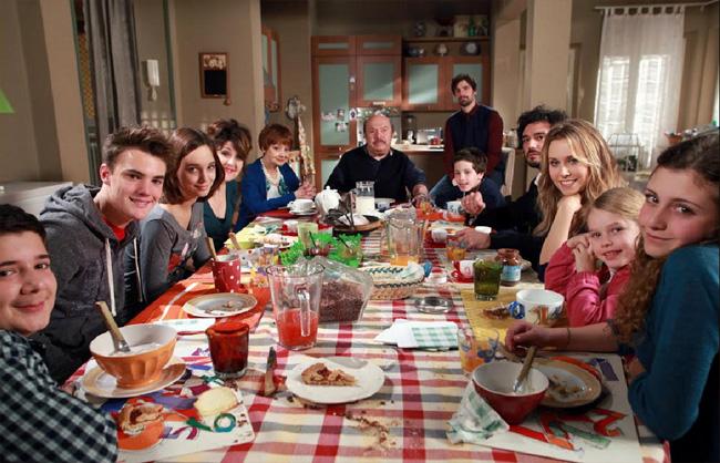 medico-famiglia9