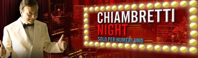 chiambretti_night