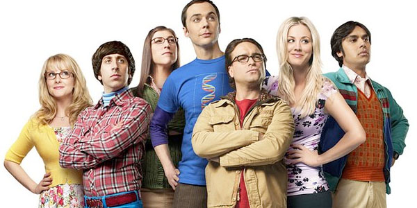 the-big-bang-theory-promo