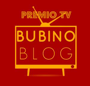 PREMIO TV BUBINOBLOG 2014-VOTAZIONI