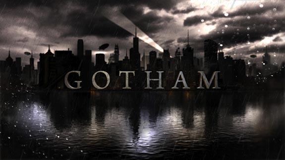 Gotham3__140505214101