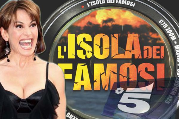 isola5-copia