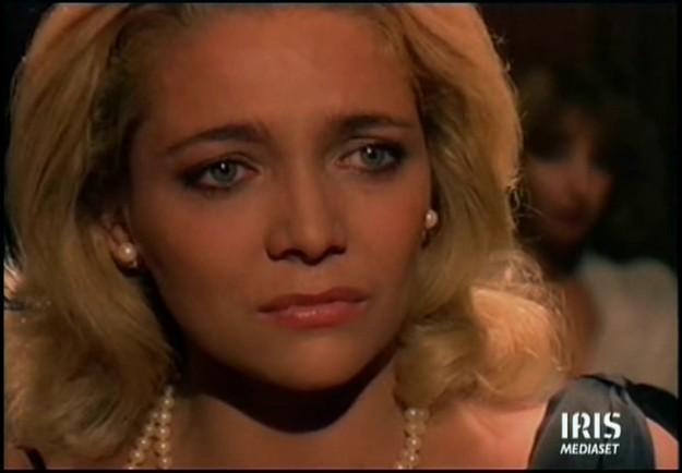 mara-venier-attrice-nel-film-cult-zappatore