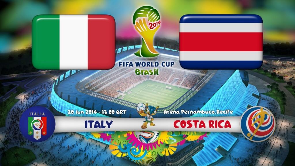 ITALIA-COSTA RICA-2014-World-Cup-Group-D-Football-Match-Wallpaper-1280x720