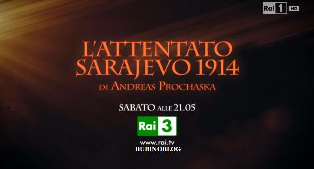 totoshare l'attentato sarajevo 1914