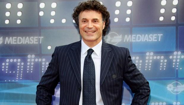 Mediaset Night: TV Programming Presentation LUCA TIRABOSCHI