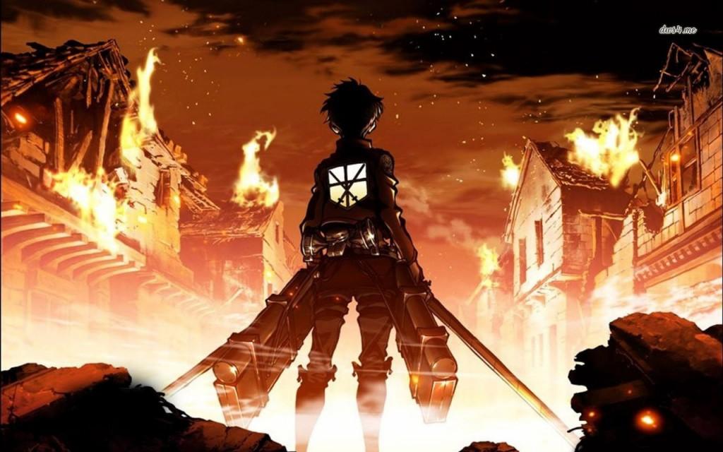 L'ATTACCO DEI GIGANTI ARRIVA IN ITALIA 20291-attack-on-titan-1280x800-anime-wallpaper