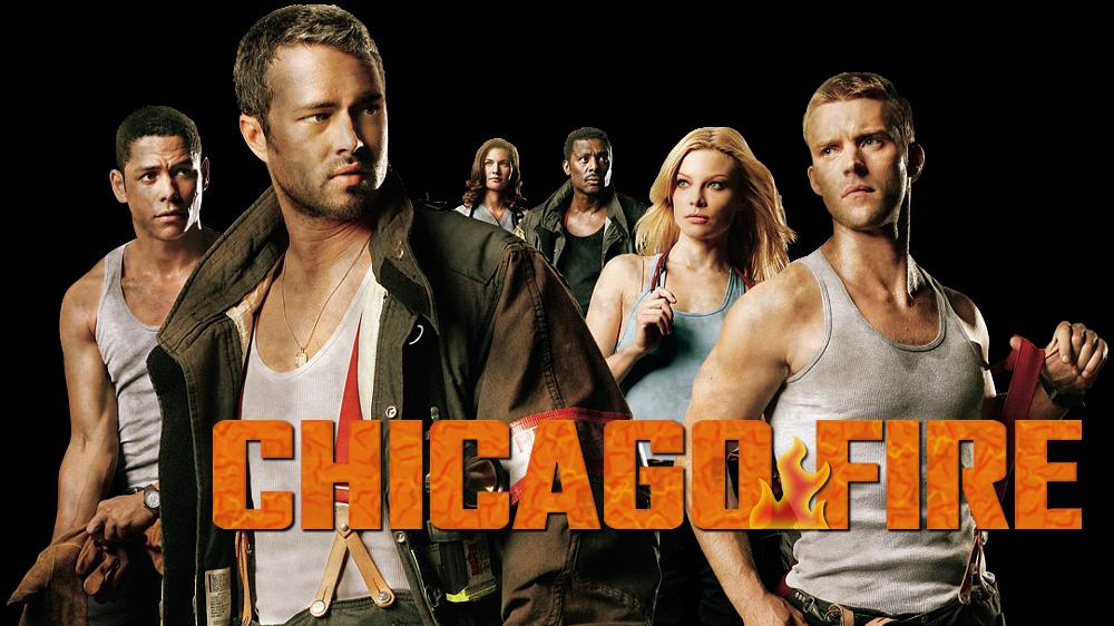 chicago-fire-509d13b6ec133