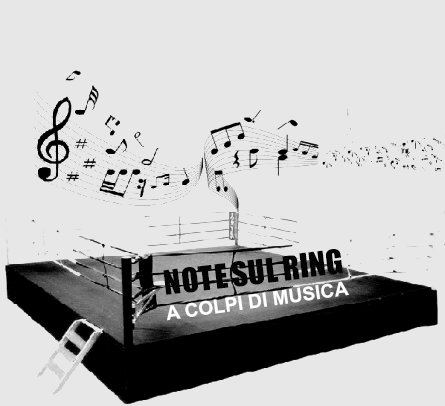 Note-sul-ring-a-colpi-di-musica-e1406849809753