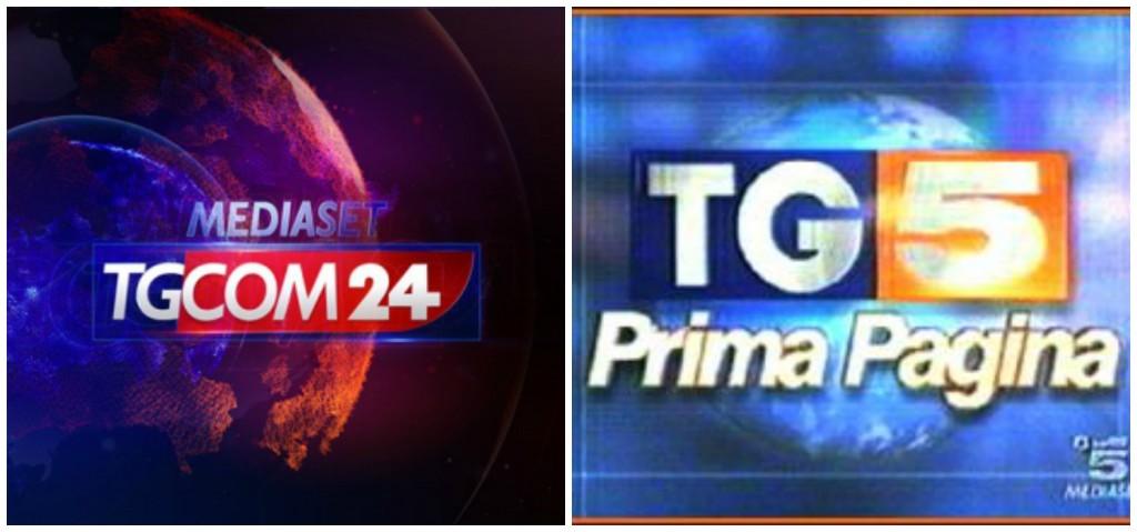 TGCOM24 PicMonkey Collage