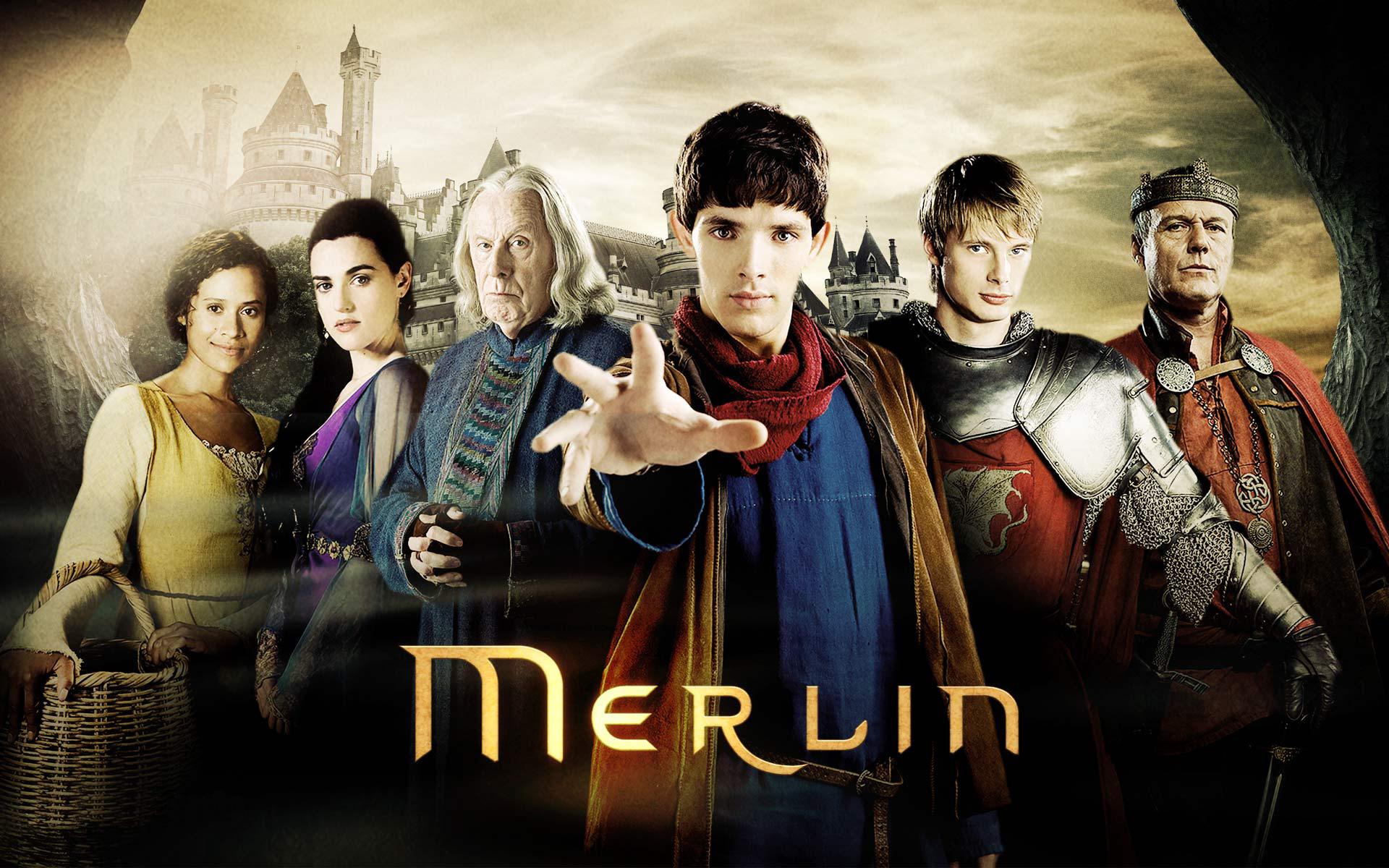 SUMMER TOTOSHARE GIOVEDÌ 28 AGOSTO 2014 Bubino consiglia: Merlin, su Italia1 la terza stagione (mercoledì in prima serata, giovedì in seconda). Una bella serie, trattata malissimo da Italia1.