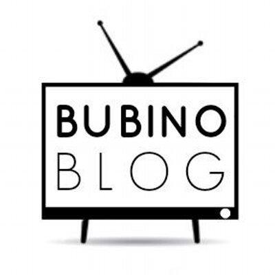 AAA - CERCASI COLLABORATORI PER IL BLOG BubinoBlog