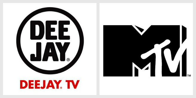 BAGARRE LCN: IN DISCUSSIONE I TASTI 8 E 9 DEL TELECOMANDO CHE POTREBBERO ESSERE RIASSEGNATI ALLE TV LOCALI, SFRATTANDO MTV E DEEJAY TV