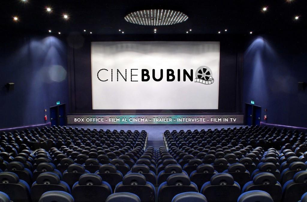 CINEBUBINO 30 DICEMBRE 2014-5 GENNAIO 2015: LA TOP 10 DEI FILM PIU' VISTI IN ITALIA, USA, EUROPA E RESTO DEL MONDO - TRA GLI OTTIMI INCASSI DI NATALE AL PRIMO POSTO SEMPRE IL TRIO AGG, A SEGUIRE LO HOBBIT CHE SFONDA I 10 MILIONI