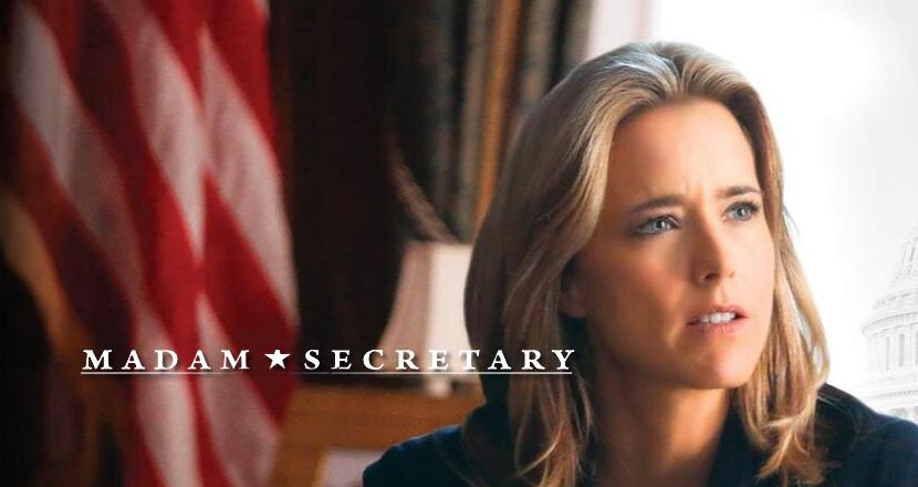 ASCOLTI USA 15-21 SETTEMBRE 2014 madam-secretary-official-trailer ascolti usa