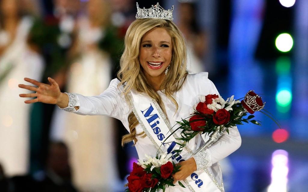 ASCOLTI USA 1-14 SETTEMBRE 2014 miss-america-winner-Kira-Kazantsev-ftr ascolti usa