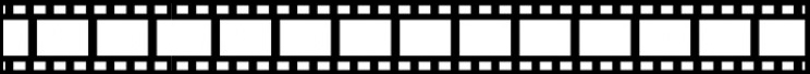 rubrica_cinema_pellicola