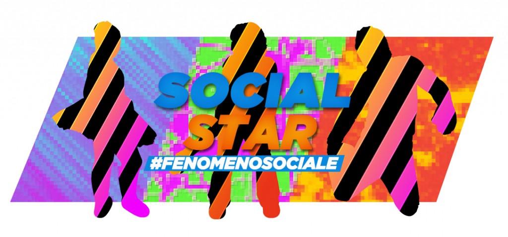 social_star