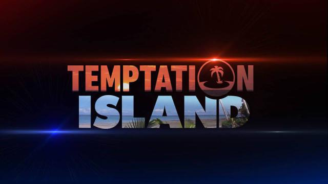 Bubino consiglia: Temptation Island, che torna in prima serata su Mediaset Extra per una replica settembrina.