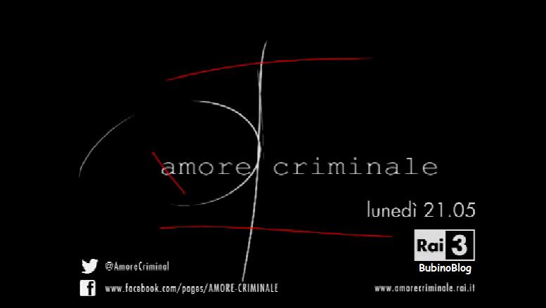 """STASERA IN TV & TOTOSHARE LUNEDÌ 20 OTTOBRE 2014: I CONCORRENTI DI """"PECHINO EXPRESS"""" FANNO AUTOSTOP SU UNA """"STRADA DRITTA"""", EVITANDO QUALCHE """"AMORE CRIMINALE"""". OLTRE A GENOA VS EMPOLI, STASERA IN CAMPO ALTRE DUE SQUADRE: """"ANTIMAFIA 6"""" E """"OMICIDI ISTANBUL"""". ....""""E ALLA FINE ARRIVA POLLY""""!"""