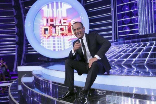 """RAI1, DAL 22 SETTEMBRE RIPARTE """"TALE E QUALE SHOW"""": ECCO IL CAST UFFICIALE"""