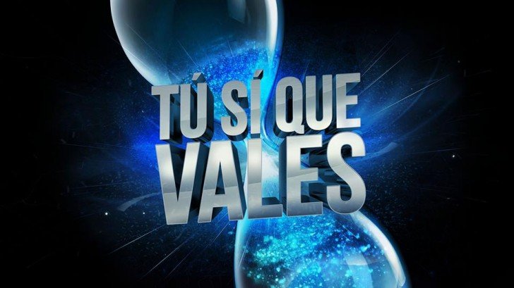 http://bubinoblog.altervista.org/wp-content/uploads/2014/10/tu-si-que-vales-anticipazioni-728x409.jpg