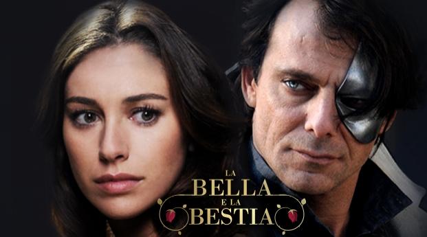SPECIALE FICTIONERÒ SHORT EDITION: LA BELLA E LA BESTIA SU RAI 1 149big