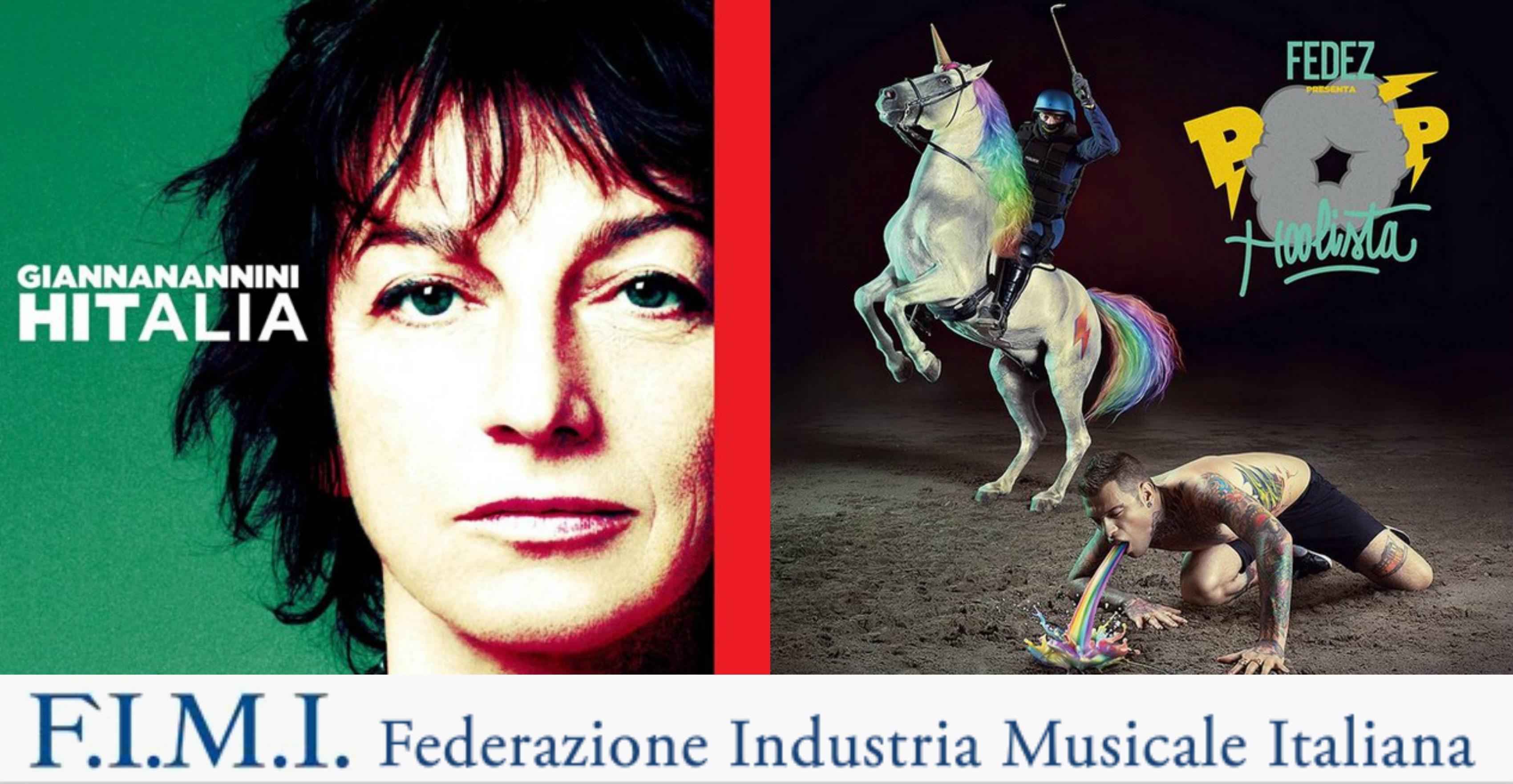 ♫BUBINOMUSIC #21 | CLASSIFICHE FIMI 15-21 DICEMBRE 2014: FRAGOLA E MADH PERDONO QUOTA, DOMINIO FEDEZ-MENGONI. SABATO DI JOVA ESORDISCE ALLA QUARTA. POCHE NUOVE DAGLI ALBUM | PLAYLIST DEL 2014: POSTA LE TUE CANZONI DELL'ANNO! PicMonkey Collage (1)