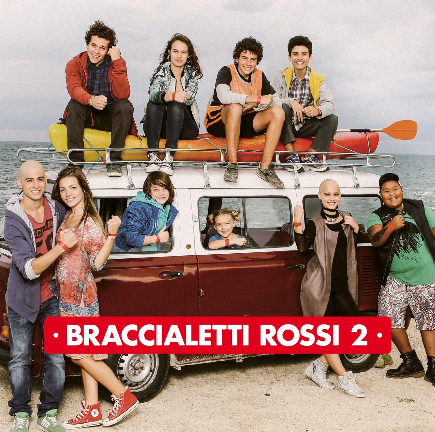SPECIALE FICTIONERÒ: BRACCIALETTI ROSSI 2 (RAI 1) Cover-Braccialetti-Rossi-2_M