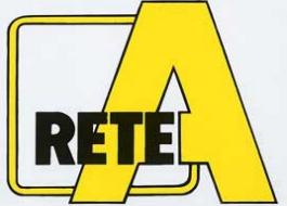 Logo_Rete_A