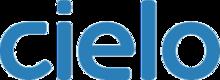 logo_cielo