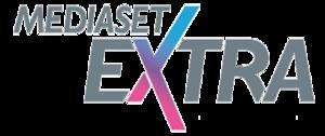 300px-Mediaset_Extra_logo