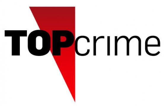 Logo_Top_Crime