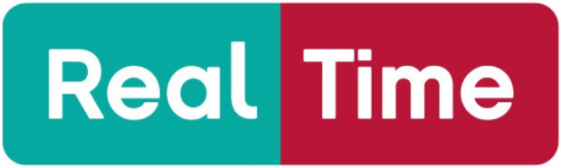 logo-real-time