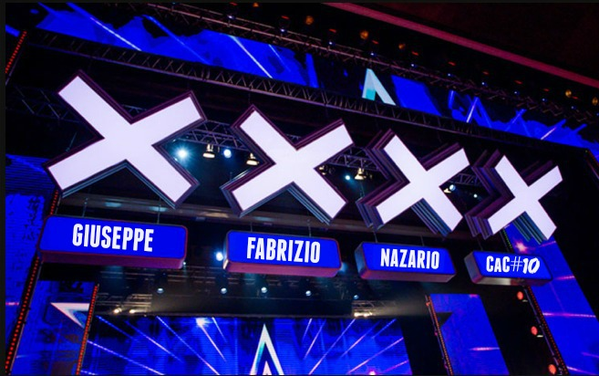 CAC #10 | <em>ITALIA'S GOT TALENT 6</em> italia-s-got-talent-2015