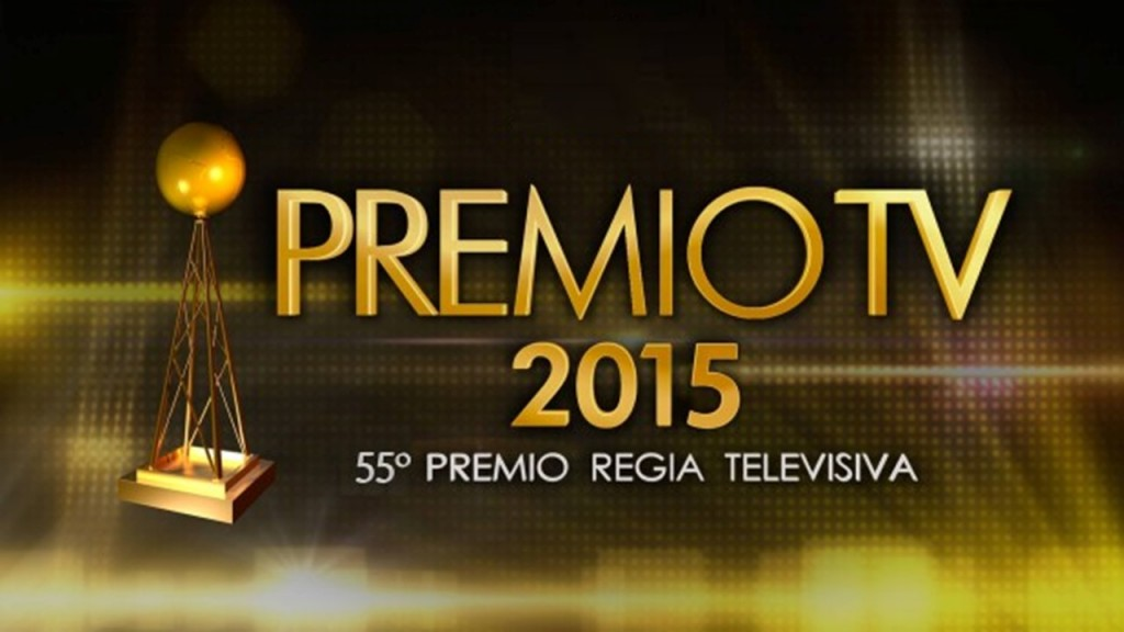 BUBINOBLOG BY NIGHT 25 MAGGIO 2015 | COMMENTA IN DIRETTA IL <em>55° PREMIO TV REGIA TELEVISIVA</em> Premio-Tv-2015_Rai-1