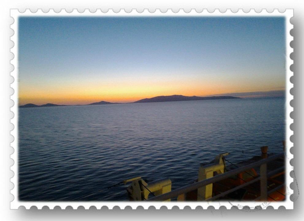 BUBINOBLOG BY SUMMER 27 GIUGNO 2015 Cartolina131