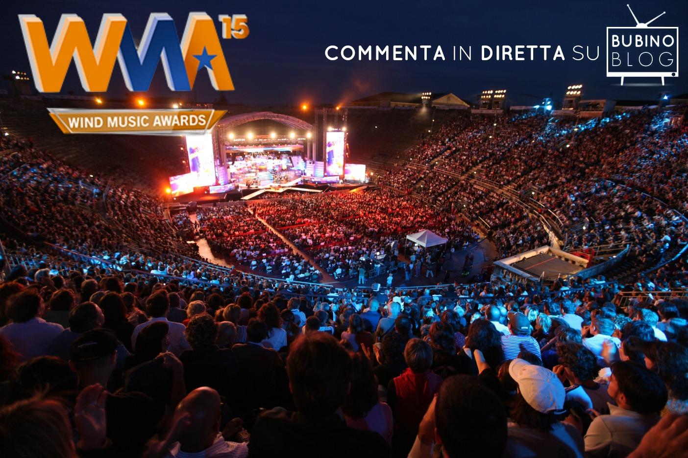 WIND MUSIC AWARDS 2015| COMMENTA IN DIRETTA! WMA2009_untitled-4_foto-Scozzese-2009 (1)