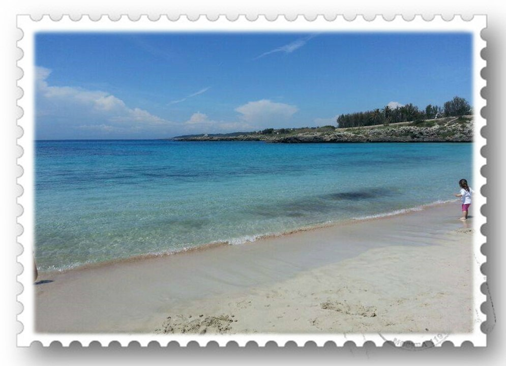 BUBINOBLOG BY SUMMER 12 GIUGNO 2015 cartolina6