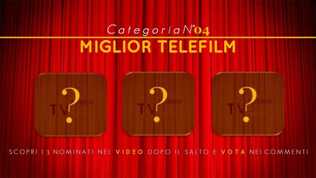 PREMIO TV BUBINOBLOG 2015 | CATEGORIA N°04: <br><em>MIGLIOR TELEFILM</em> copertina4