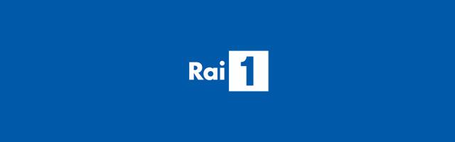 PALINSESTI RAI 2015/2016 <BR/>LE CONFERME E LE NOVITÀ DI RAI UNO rai1-w640h200