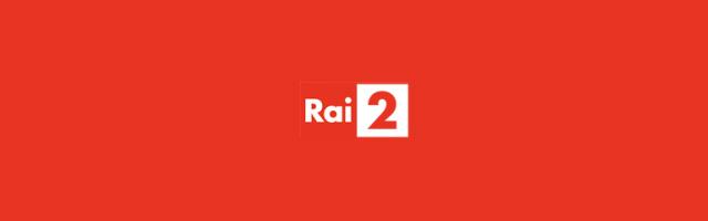 PALINSESTI RAI 2015/2016 <BR/>LE CONFERME E LE NOVITÀ DI RAI DUE E RAI TRE rai2-w640h200