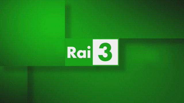 RAI DUE E RAI TRE rai3