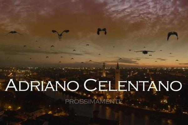 Adriano-Celentano-torna-su-Canale-5